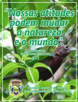 Município De Planalto Notícia Meio Ambiente